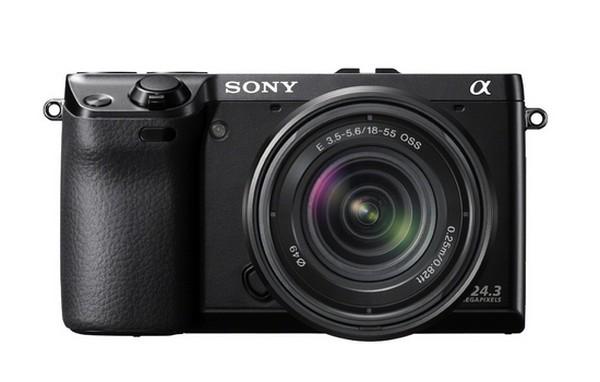 sony-nex-7r-camera