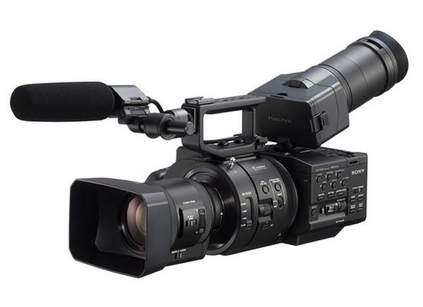 sony-nex-fs700r-camcorder