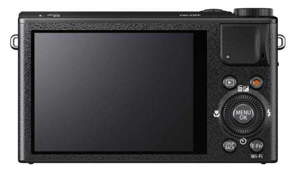 Fujifilm XQ1 camera_back