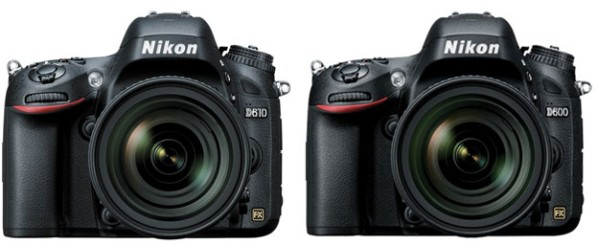 Nikon-D610-vs-Nikon-D600_comparison