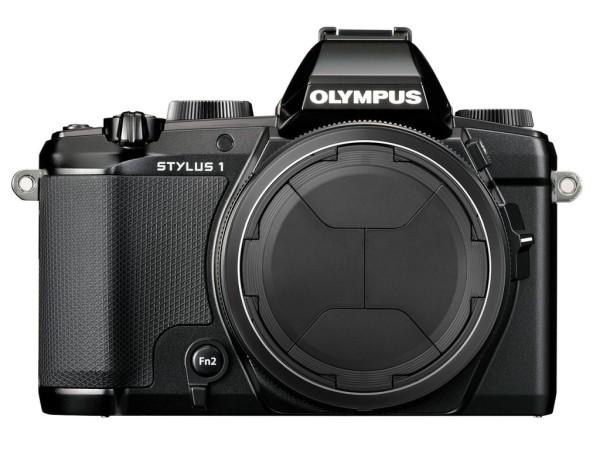 Olympus-Stylus-1-Digital-Camera
