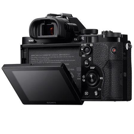 Sony-A7-image-back_01