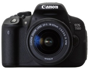 canon_700d_recommended_lenses