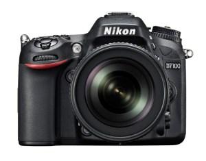 nikon_d7100_recommended_lenses