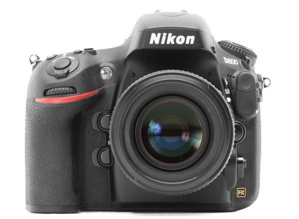 nikon_d800_recommended_lenses