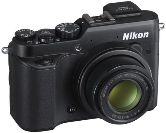Nikon-P7800-camera