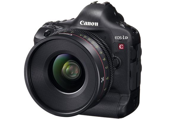 canon-eos-1-dc-firmware