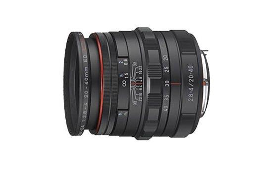 pentax-hd-da-20-40mm-lens