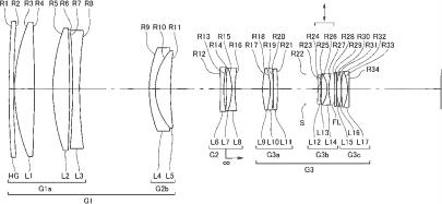 AF-S-NIKKOR-600mm-f-4G-II-lens-patent