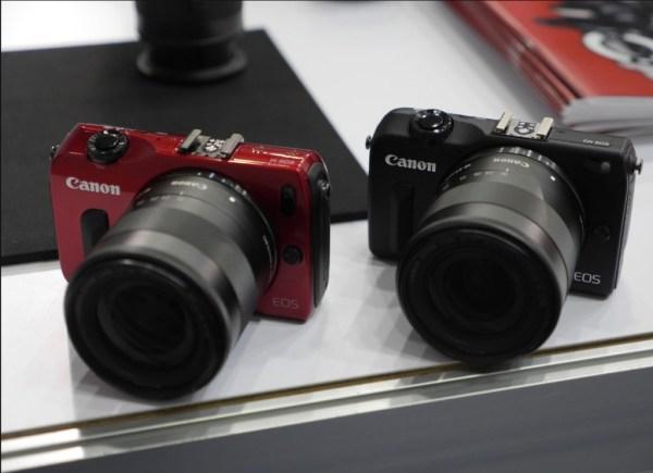 Canon-EOS-M2-vs-EOS-M