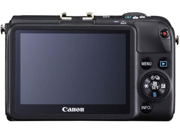canon-eos-m2-back