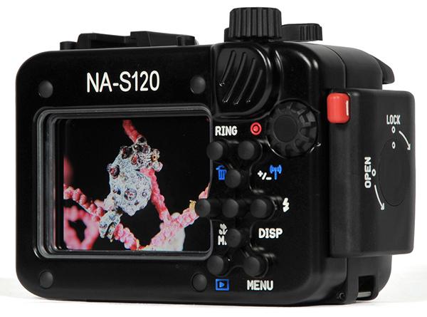 powershot-s120-underwater