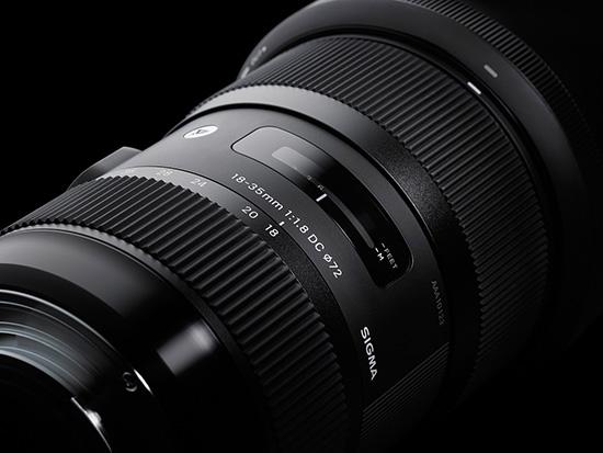 sigma-18-35mm-lens