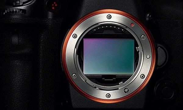 sony-54-megapixel-full-frame-sensor