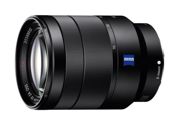 sony-zeiss-24-70mm-f4