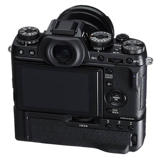 Fujifilm-X-T1-camera-back