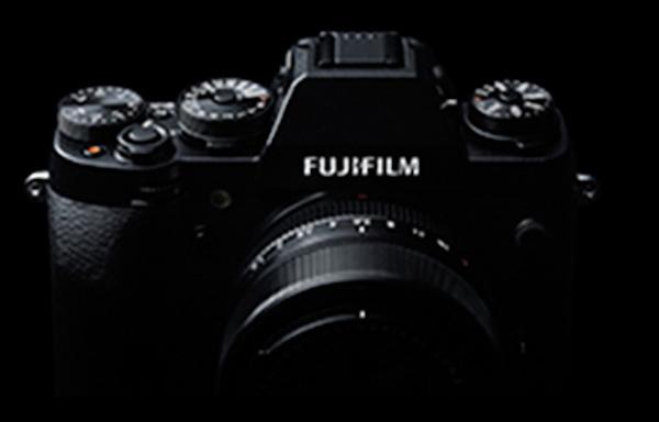 Fujifilm-X-T1-image