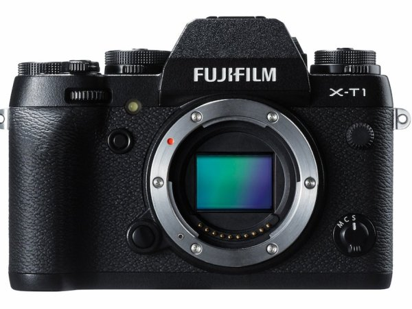 Fujifilm-X-T1-mirrorless-camera_01