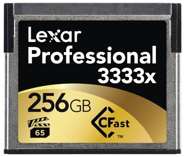 Lexar-3333x-cfast-2.0-256-gb-memory-card