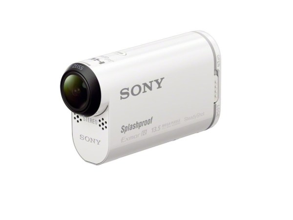 Sony-HDR-AS100V