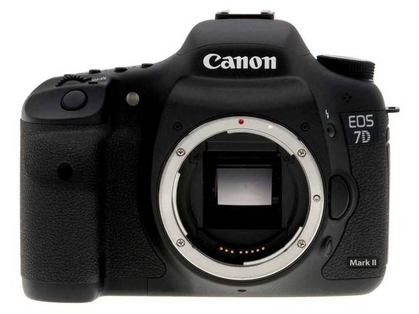 canon-7d-Mark-II-rumors