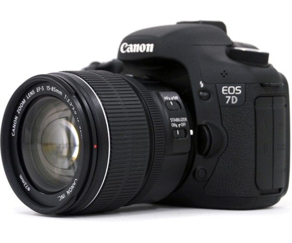 canon-eos-7d-replacement