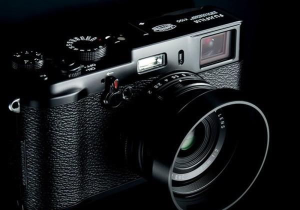 fujifilm-x100-black