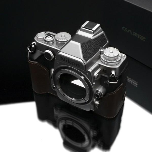 nikon-df-half-leather-case_03