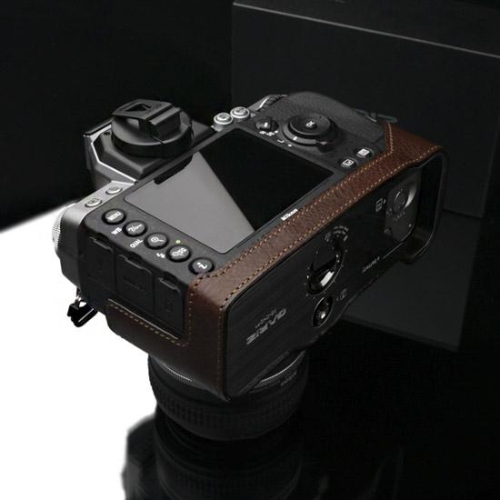 nikon-df-half-leather-case_05