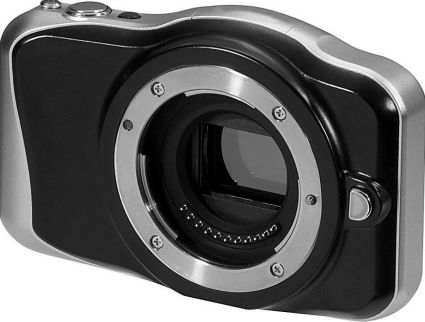 panasonic-gf-camera-design