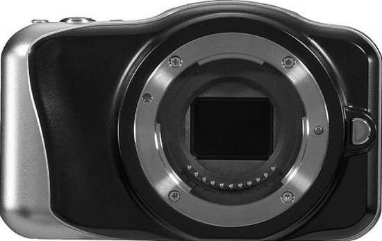 panasonic-gf-camera-design_01