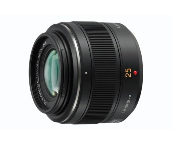 panasonic-leica-dg-summilux-25mm-f1.4-asph-a