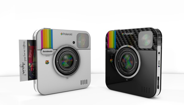 polaroid_socialmatic_instant_camera