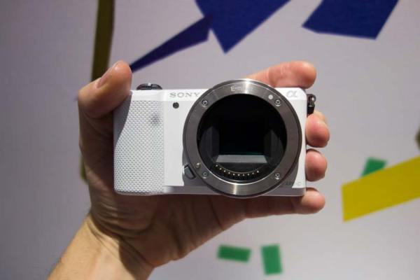 sony_a5000_hands-on