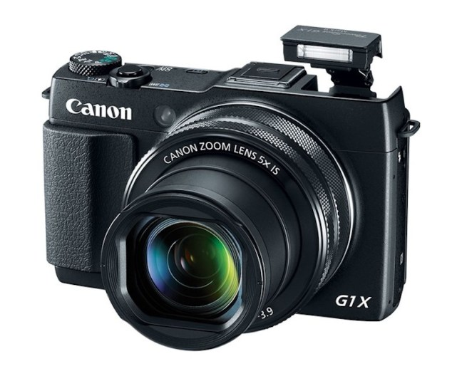Canon-PowerShot-G1-X-II-compact-camera-00