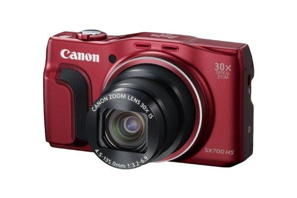 Canon-Powershot-SX700-HS-00