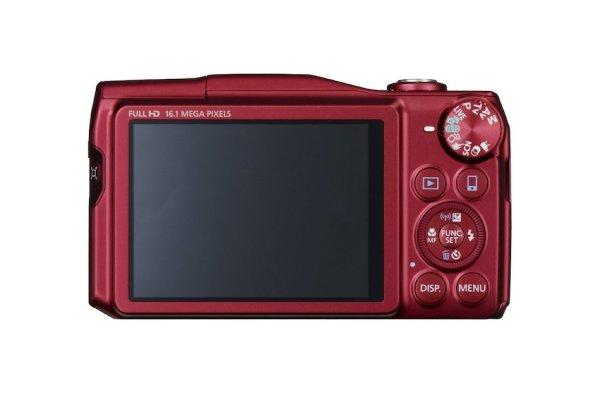 Canon-Powershot-SX700-HS-01
