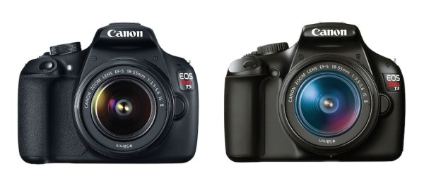 Canon-Rebel-T5-vs-T3