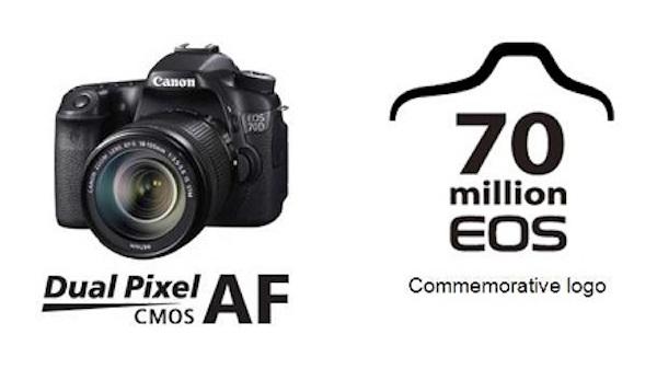 Canon-produced-70-million-EOS-cameras