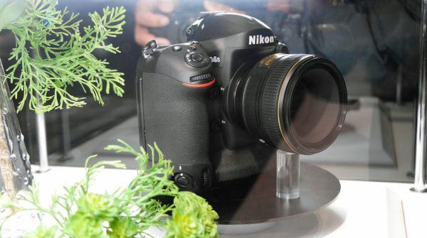 Nikon-D4S-cp-2014-04