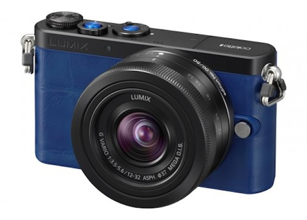 Panasonic-Lumix-GM1-by-Colette-limited-edition-camera-0