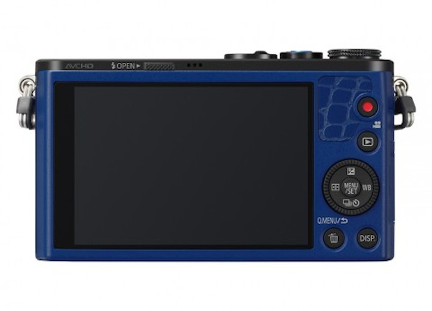 Panasonic-Lumix-GM1-by-Colette-limited-edition-camera-2