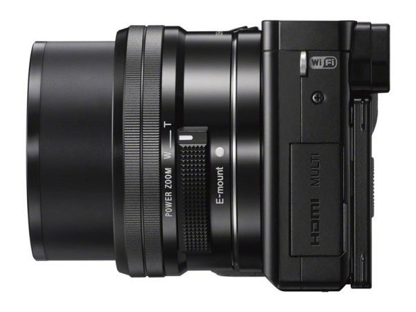 Sony-A6000-Mirrorless-Camera-02