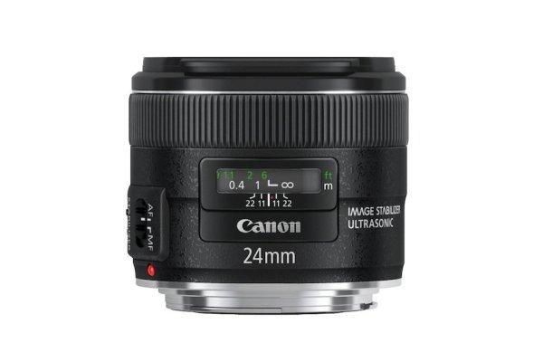 canon-24mm-lens