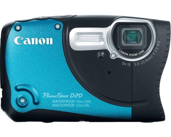 canon-powershot-d20