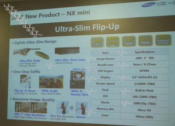 samsung-nx-mini-nxf1-specs