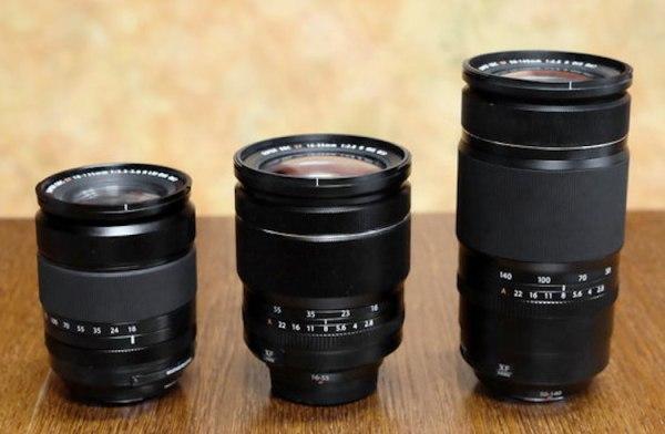 three-fujifilm-lenses