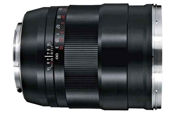 zeiss-35mm-f1.4