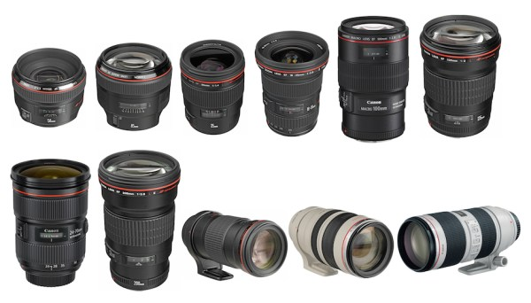 Canon-lenses-rebates-program