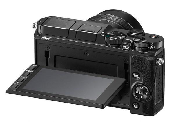 Nikon 1 V3 mirrorless-camera-03